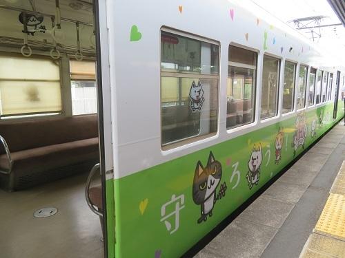 2019 5 10 大阪 梅北地下道&べぁー