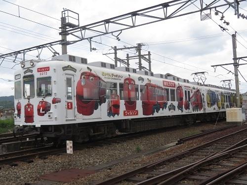 2019 5 10 東洋亭 ランチ