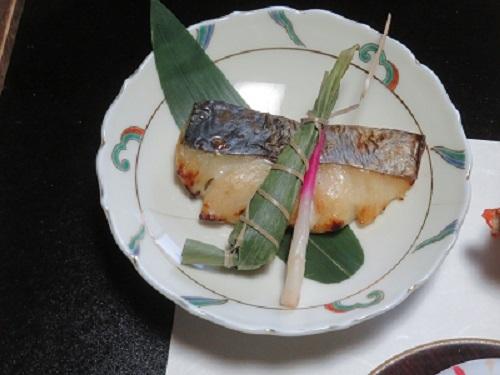 2019 5 22 夕食
