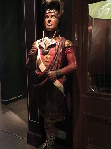 2019 6 13 ロンドン博物館