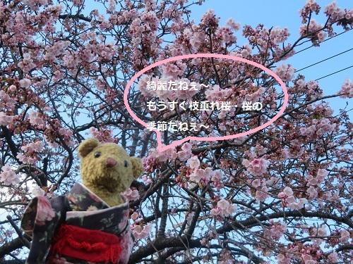 2018 10 22 緑花センター