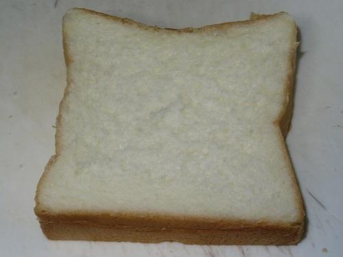 2020 3 4 銀座 に志かわの食パン