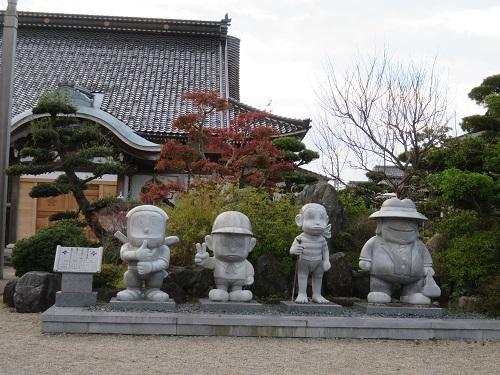 2018 11 26 富山旅行