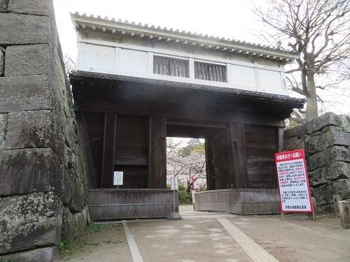 2018 11 26 富山旅行 氷見 魚恵さん 夕ご飯