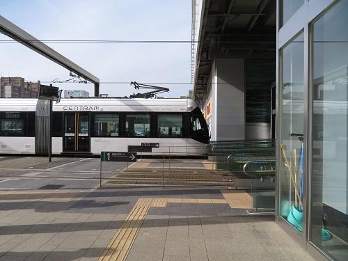 2018 1129 富山駅